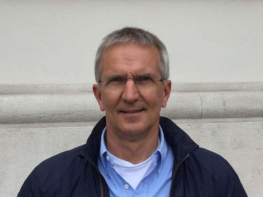 Hans-Dieter Windler