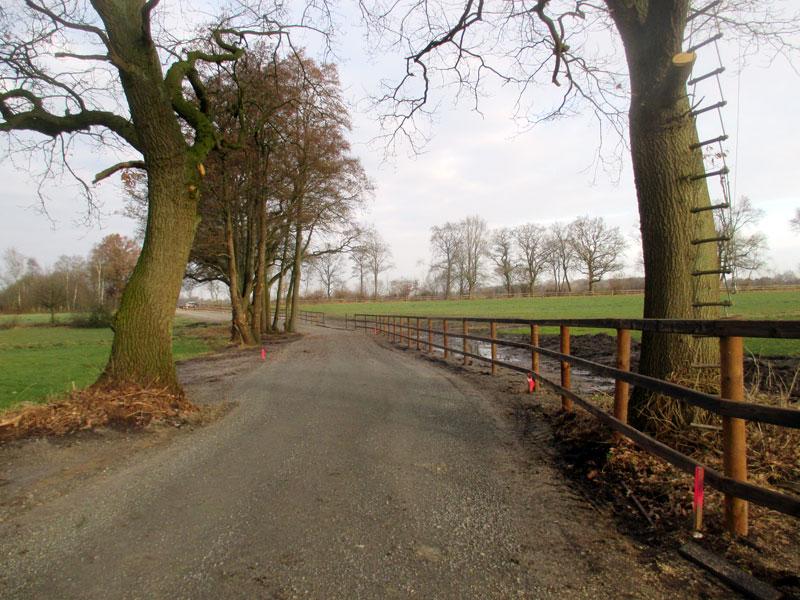 Landschaftsarchitekt Windler - Objektplanung, Landschaftsplanung, Gartengestaltung