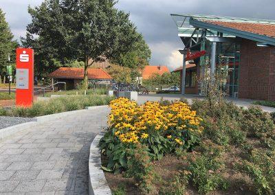 Kreissparkasse Tarmstedt