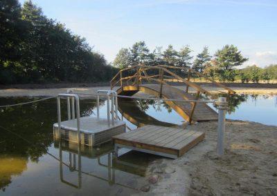 Spiel- und Wasserpark Farven